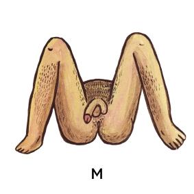 M.RADRIGUEZ