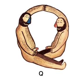 Q.RADRIGUEZ