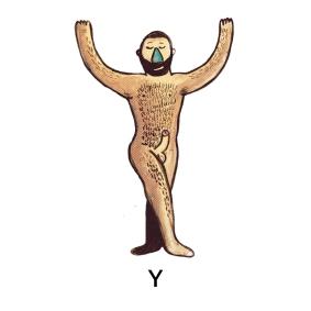 Y.RADRIGUEZ